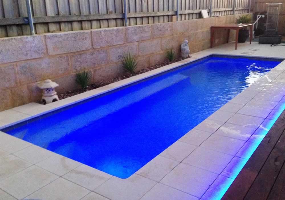 28 lastest swimming pools perth. Black Bedroom Furniture Sets. Home Design Ideas